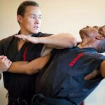 This Is The Most Dangerous Martial Art Of All Time in Sport Bet