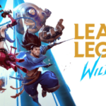 Three Popular MOBA Games for PC and Mobile Devices An Casino Gambling Fan Should Try