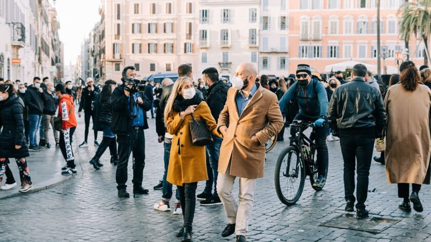 Getting to Know More About Italian Culture