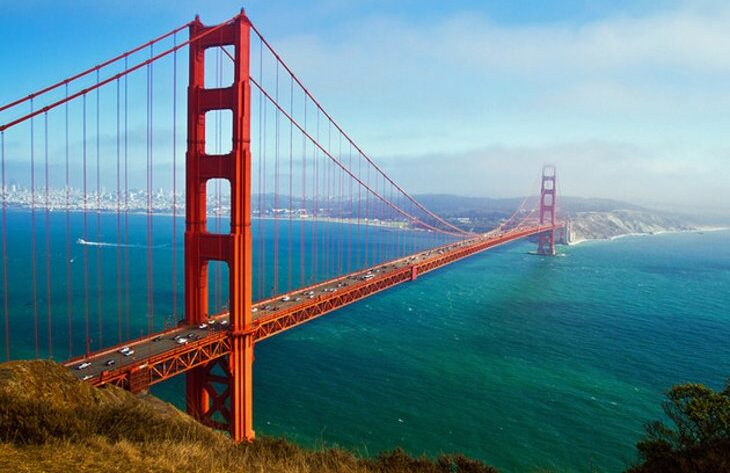 Interesting Facts About Popular Destinations In The United States